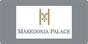 Macedonia Palace Hotel
